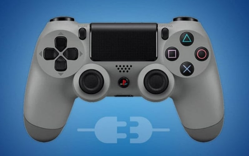 Are-My-DualS-hock-4-Wireless-Controller-Compatible-With-My-PC