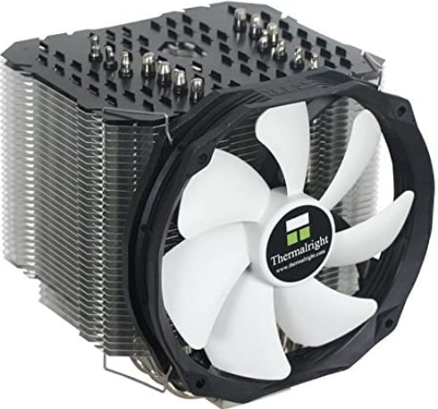 Thermalright Le Grand Mach
